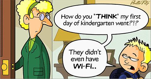 kids-wi-fi-525130