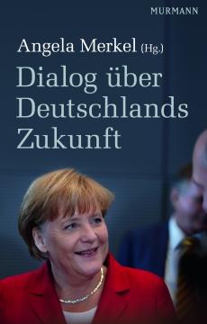BuchDialog